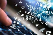 Казахстанцам предоставят бесплатный доступ на образовательные интернет-ресурсы