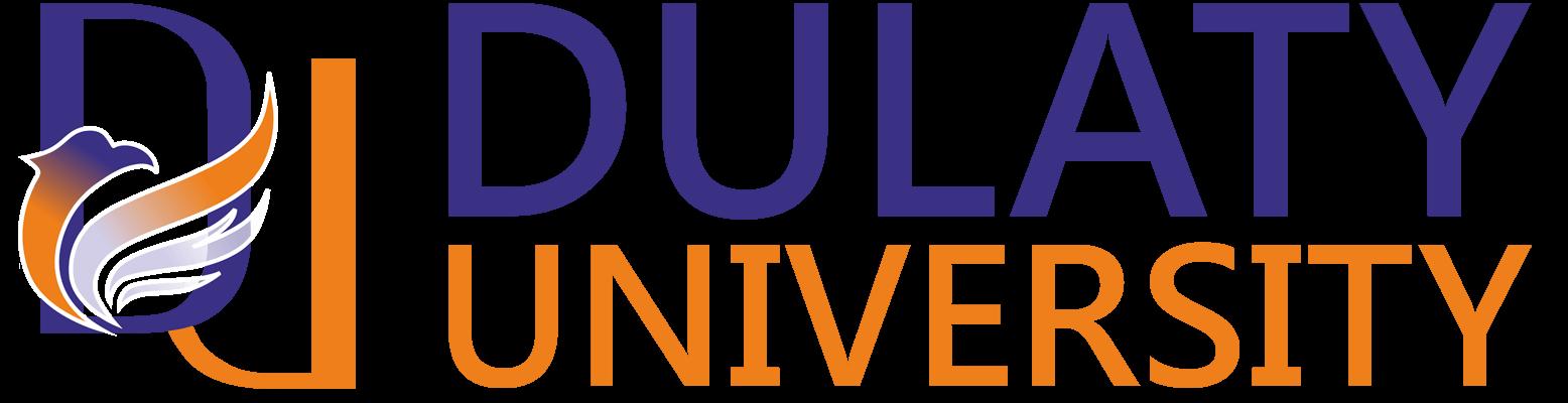 Официальный сайт Таразского Государственного Университета имени М.Х.Дулати