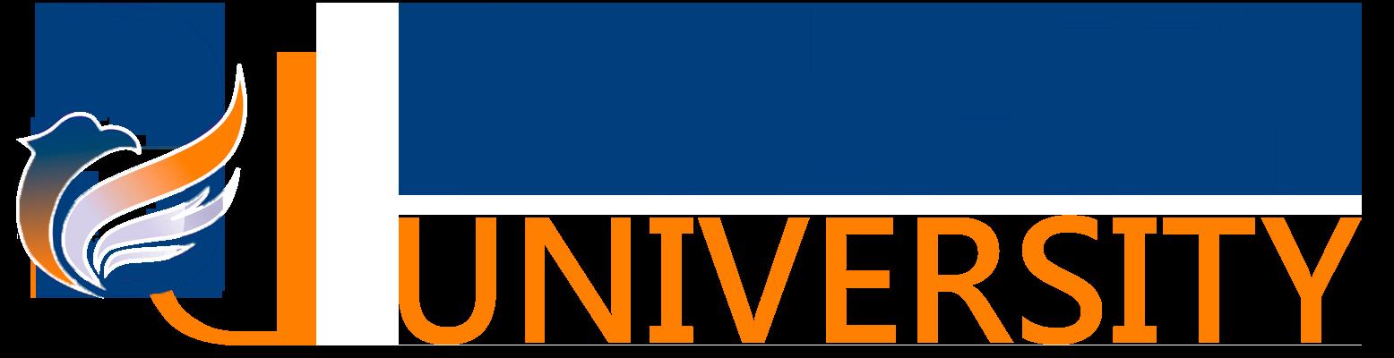 Dulaty University